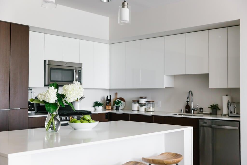 minimalist kitchen tips  adelaide outdoor kitchens
